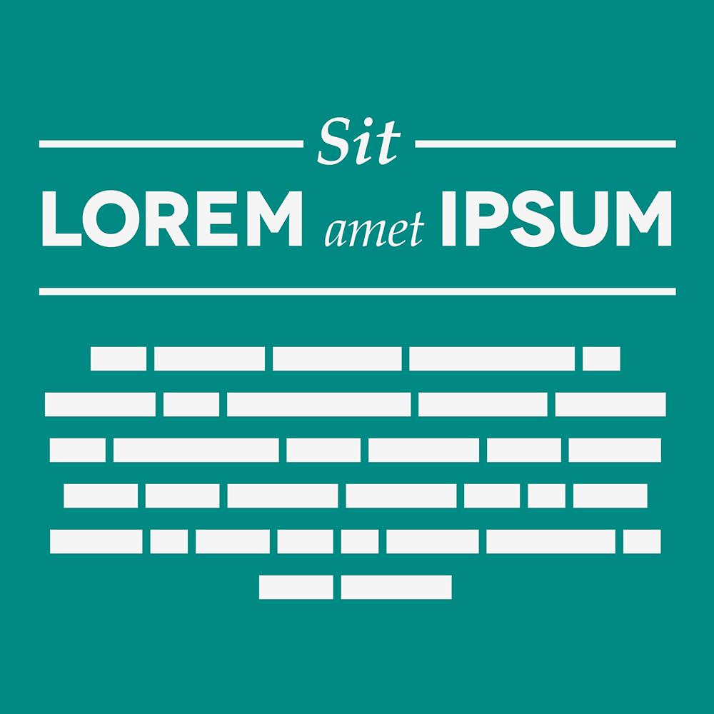 lorem-ipsum-02.