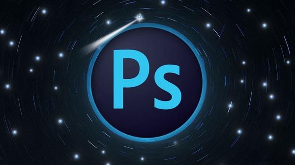 Những sai lầm khi sử dụng PhotopShop nên tránh mắc phải