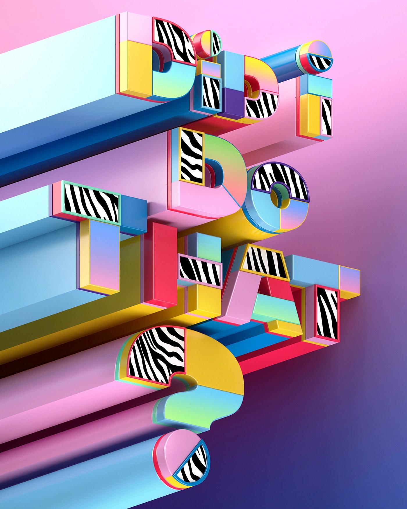 Thiết kế bởi Muokkaa Studio