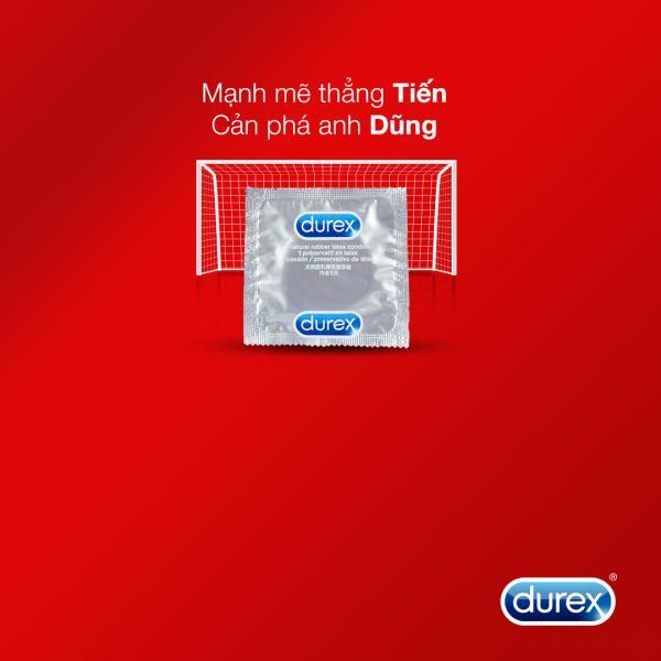 """Content ăn theo """"cơn địa chấn"""" mang tên """"U23 Việt Nam"""""""