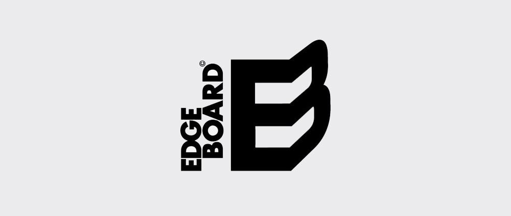logo-3d.