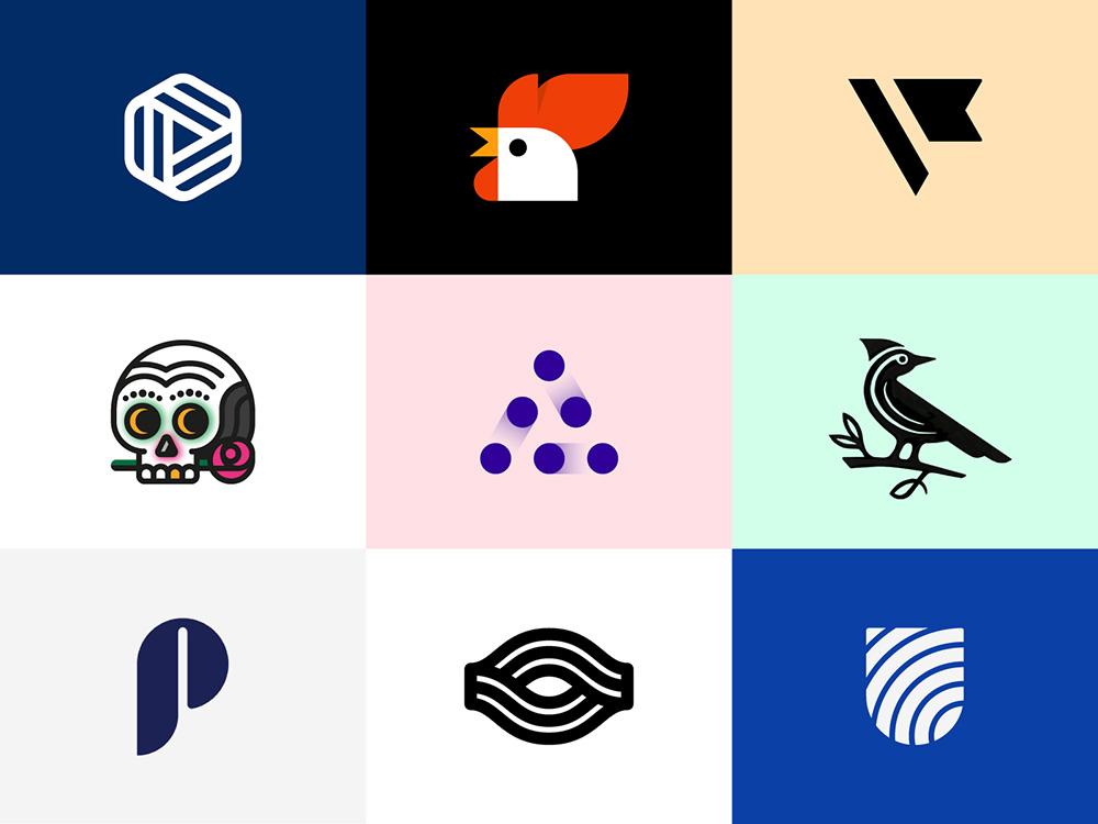 logo-truu-tuong.