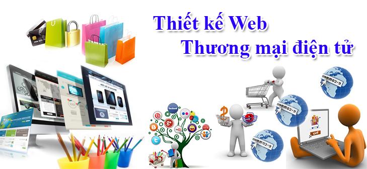 Top 5 trang hỗ trợ thiết kế website miễn phí