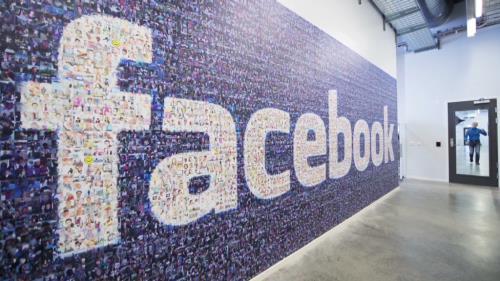 Facebook việt nam