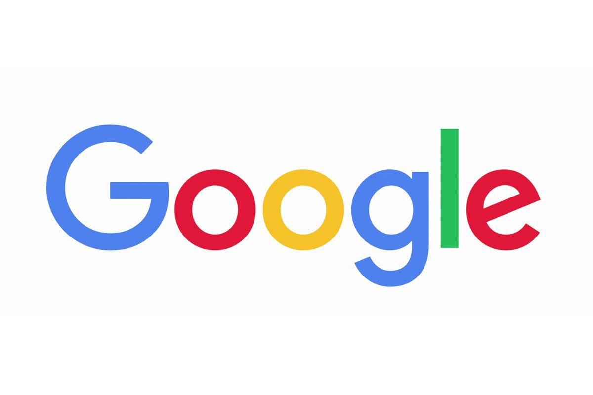 Google đắt giá