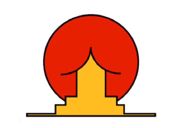 Logo Sun Rise
