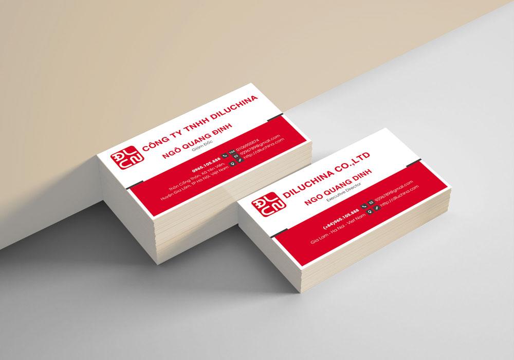 card-visit-dilucchina-01