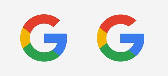 Và có lý do đằng sau thiết kế lỗi của Google