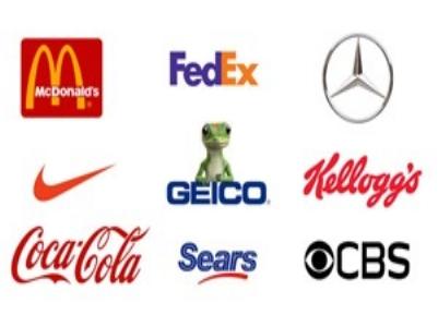 Những logo tuyệt nhất và tệ nhất