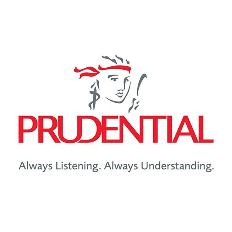 slogan prudential có hay không
