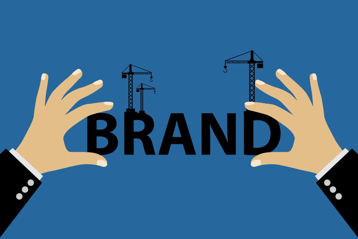 thiết kế ộ nhận diện thương hiệu chuyên nghiệp
