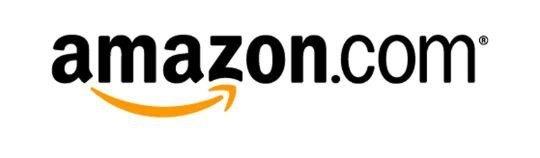 Một logo rất quen thuộc nhưng không phải ai cũng để ý mũi tên từ A đến Z, ám chỉ việc Amazon cung cấp mọi thứ từ A đến Z, bạn chỉ việc chọn và mua thôi!