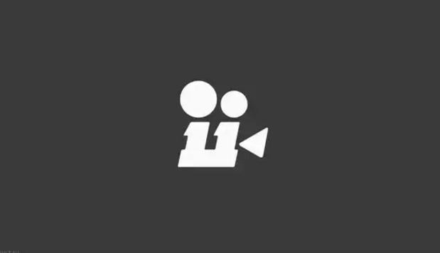 Logo của một nhóm sản xuất video gồm 11 thành viên