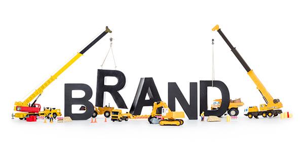 Cách thức xây dựng thương hiệu thời đại 4.0 doanh nghiệp cần phải có