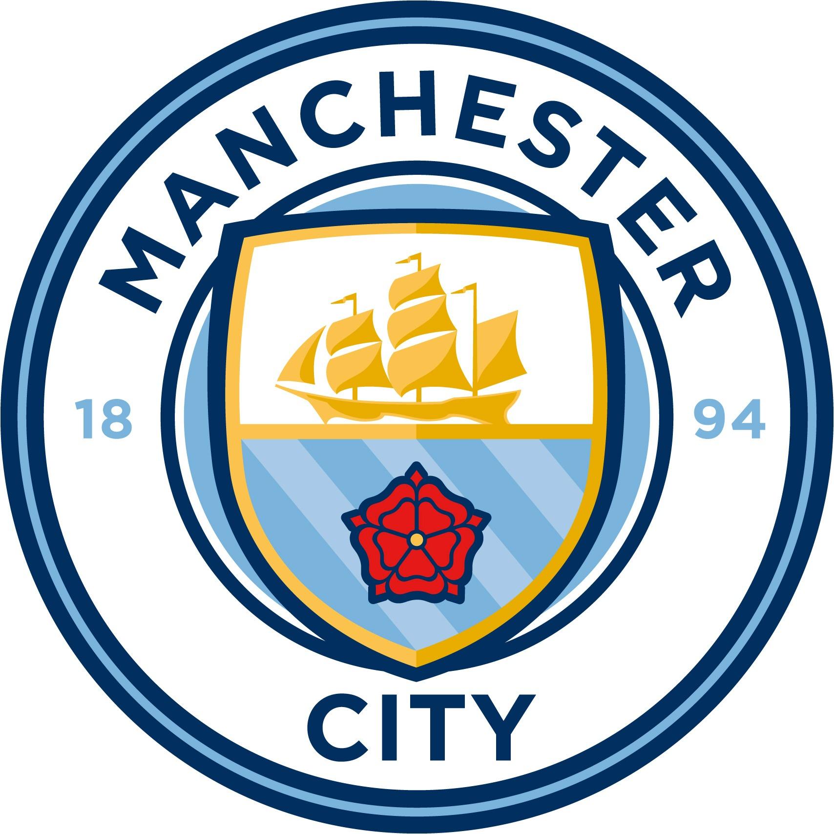 logo top 10 đội bóng