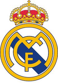 thiết kế logo top 10 đội bóng đắt giá nhất
