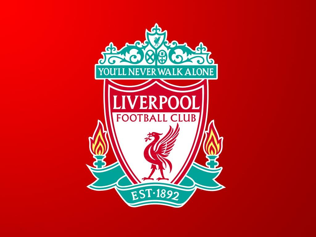 logo đội bóng đá giá trị nhất