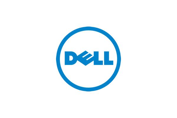 thiết kế logo hình tròn