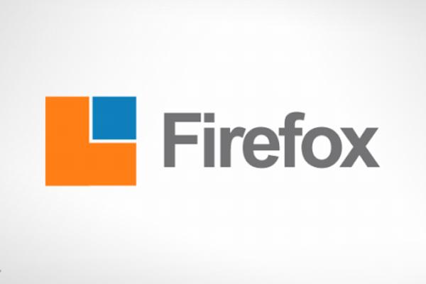 logo hình vuông