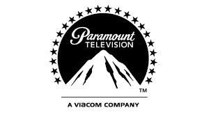 logo có hình ngôi sao