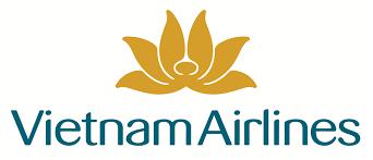 logo hình hoa sen