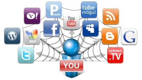 Tư vấn thương hiệu: Những kênh quảng bá thương hiệu tốt nhất