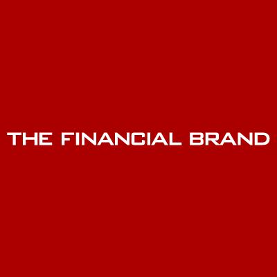 Kết quả hình ảnh cho financial brand