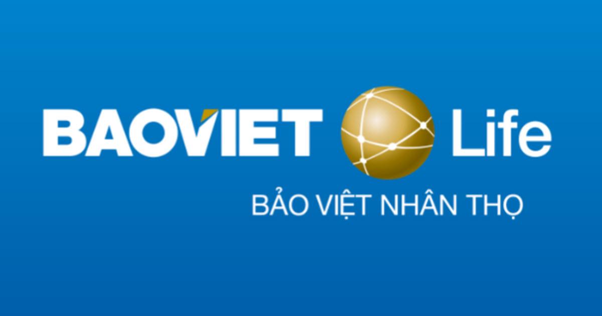 Kết quả hình ảnh cho Bảo Việt Nhân thọ