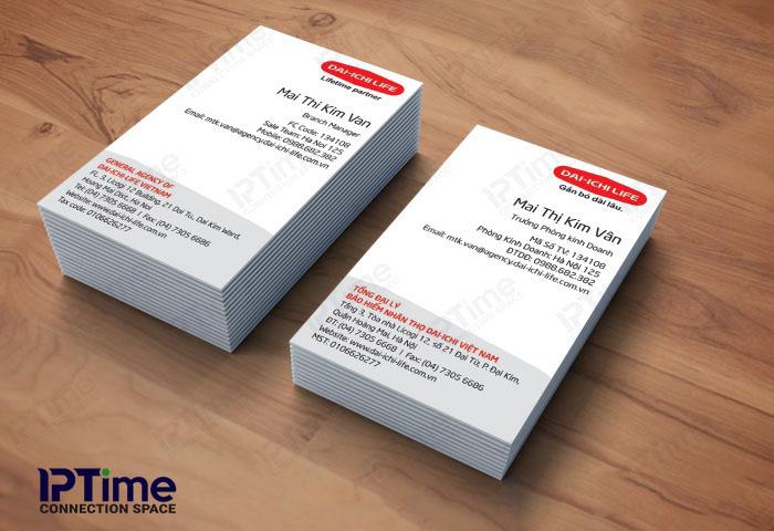tong-hop-mau-card-visit-ngan-hang-dep-chat-8095-6