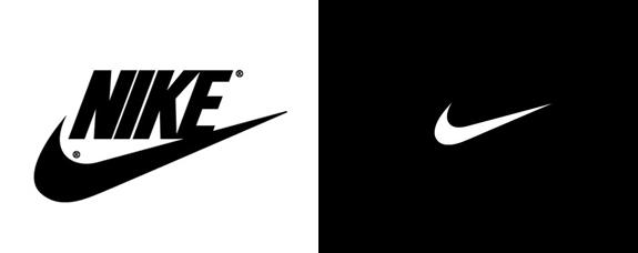 thiết kế logo đơn giản