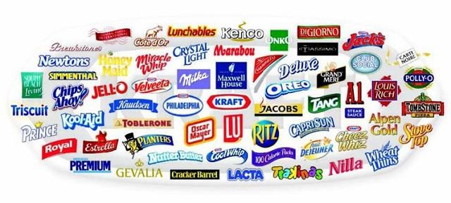 Doanh nghiệp nào sở hữu nhiều thương hiệu nổi tiếng nhất thế giới? - Ảnh 6.