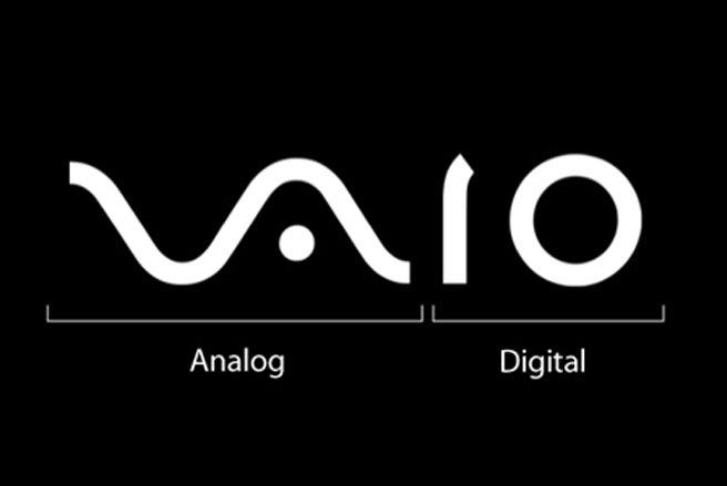 Kết quả hình ảnh cho logo thương hiệu nổi tiếng vaio