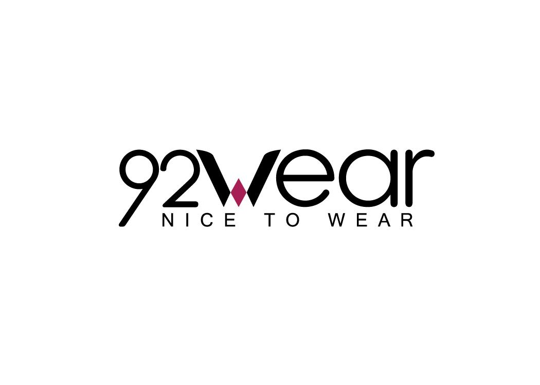 92WEAR - thương hiệu thời trang 92WEAR