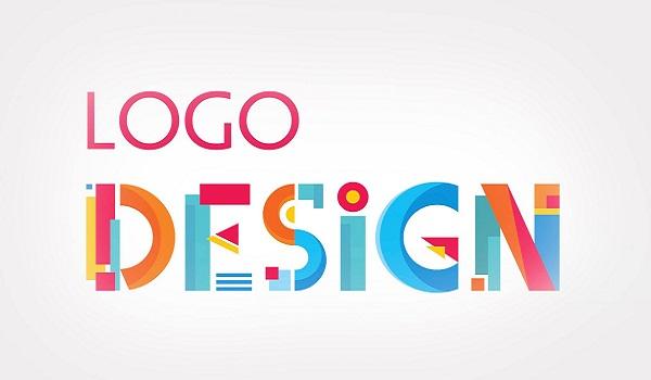 Làm sao để khơi gọi cảm hứng sáng tạo cho thiết kế logo doanh nghiệp