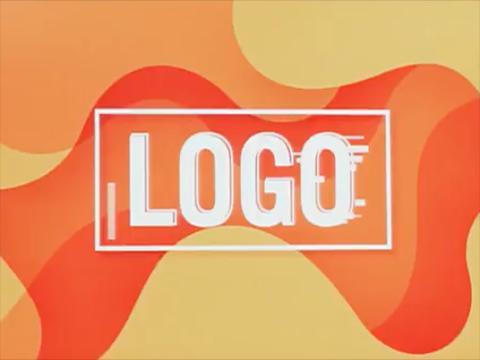 """Bạn có đang sở hữu """"thiết kế logo dùng tạm"""" cho doanh nghiệp mình"""