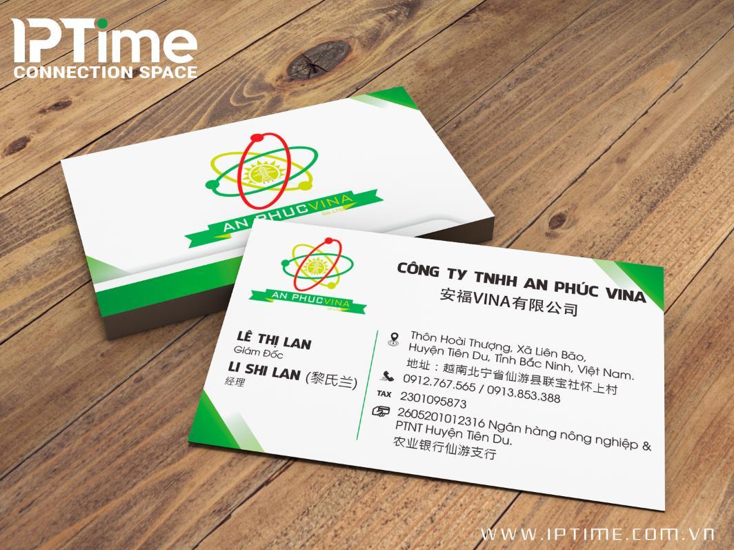 card-an-phuc (1)