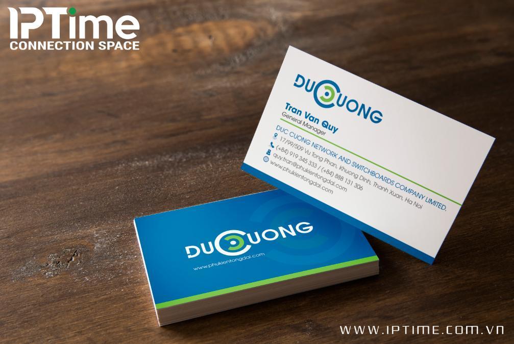 card-duc-cuong
