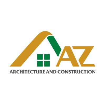 hình khối trong thiết kế logo