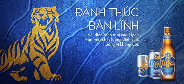 sang-tac-slogan-chat-nhat-moi-thoi-dai