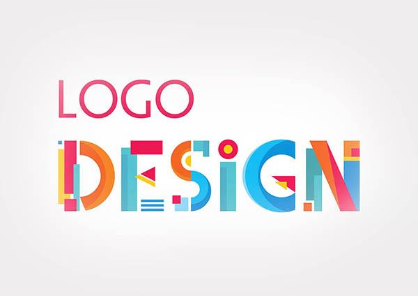 xu hướng thiết kế logo năm 2021 10