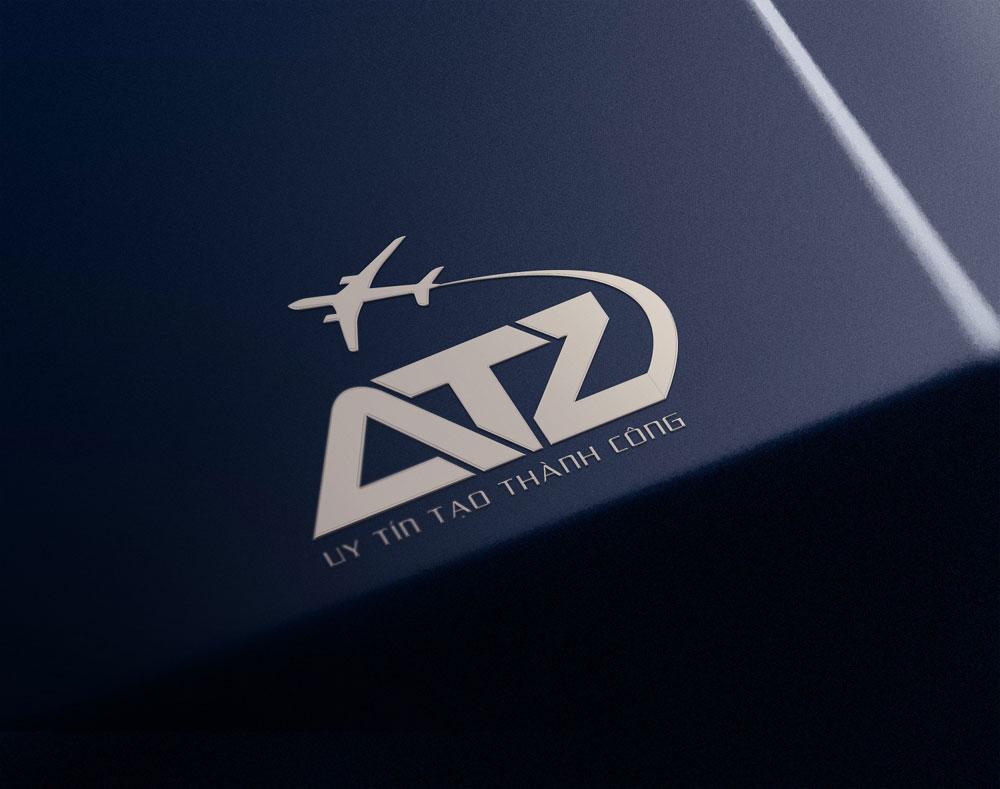 logo-xay-dung-1