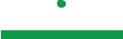 Tư vấn, thiết kế Logo, card visit, phong thư, bộ nhận diện thương hiệu