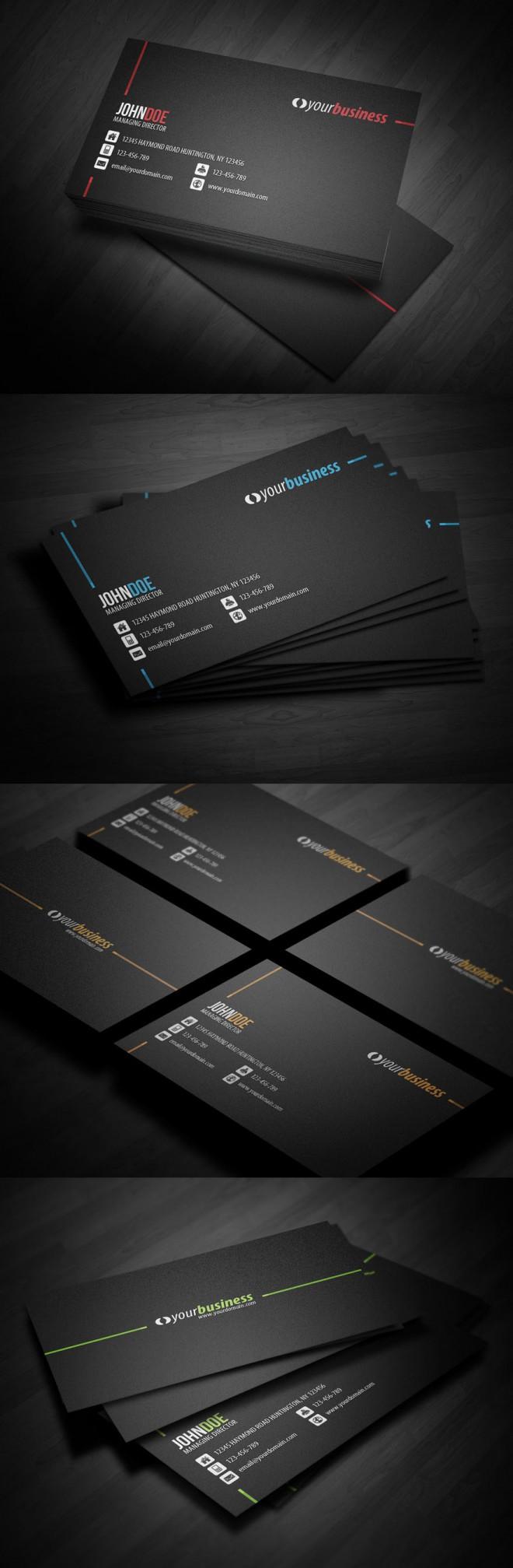 2-corporate-business-card-design