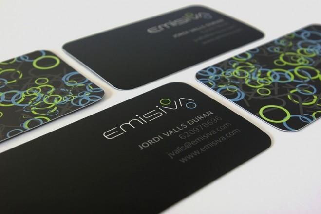 11-corporate-business-card-design
