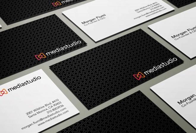 14-corporate-business-card-design