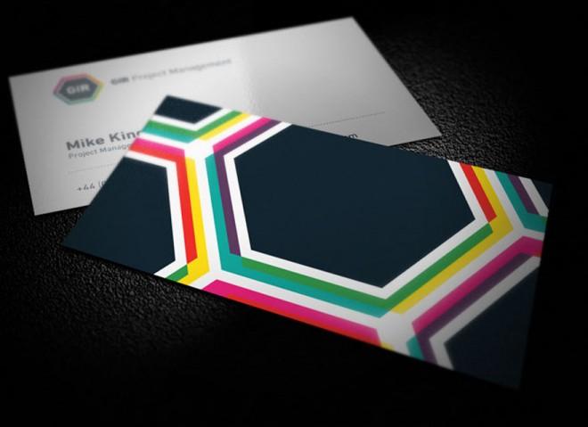 15-corporate-business-card-design