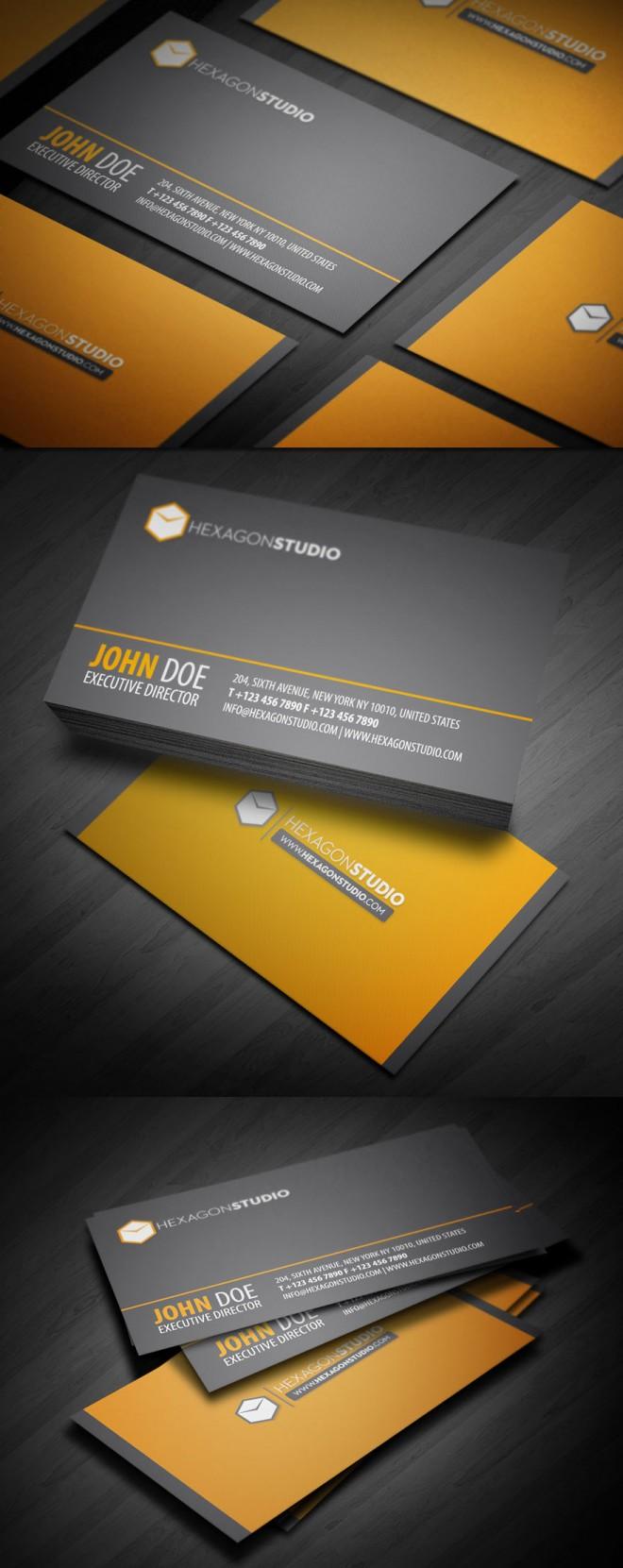 16-corporate-business-card-design