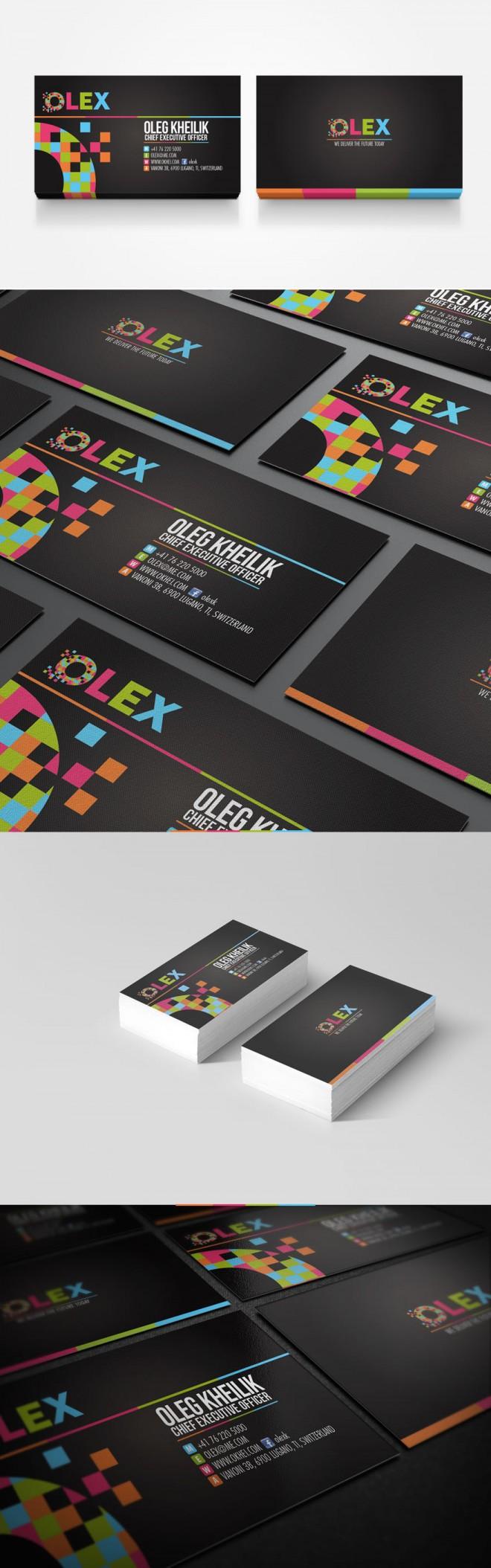 19-corporate-business-card-design