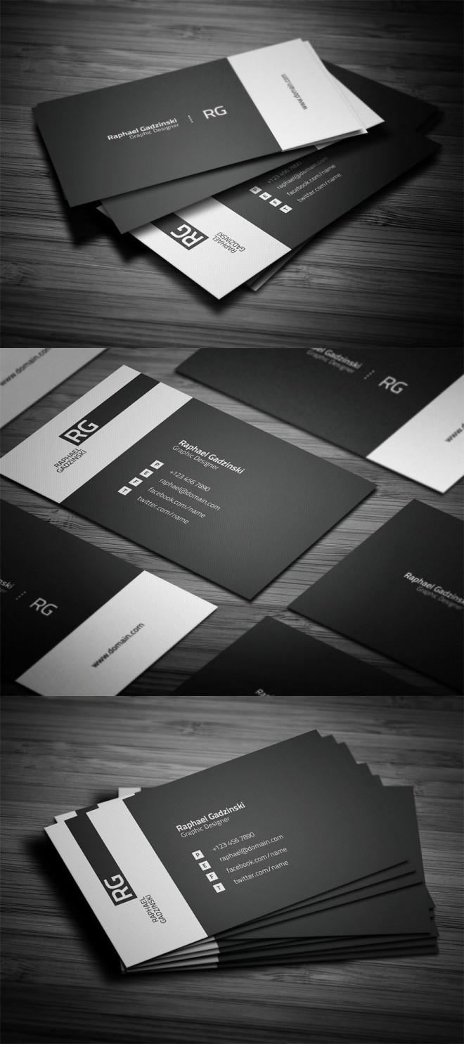3-corporate-business-card-design