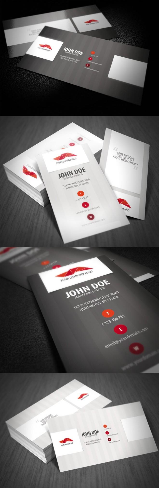 22-corporate-business-card-design